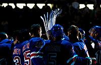 Утопия века. Почему матч чемпионов КХЛ и НХЛ не станет важнейшим событием мирового хоккея