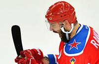 ЦСКА в финале Кубка Гагарина и еще 8 предсказаний к новому сезону КХЛ