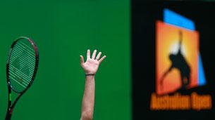 20 интересных фактов об Australian Open