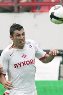 Никита Баженов: «Думаю, итальянцы очень рады, что Веллитон не сможет сыграть против них»