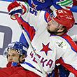 10 главных историй Кубка Гагарина-2015