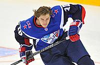 Тихонов в «Чикаго», Кессел и Плотников перешли в «Питтсбург». Открытие рынка в НХЛ. Как это было