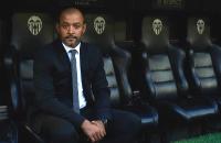 Почему тренер «Валенсии» сейчас – это расстрельная должность