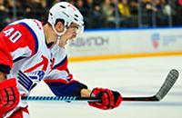КХЛ прямо сейчас: «Локомотив» не оставил шансов «Динамо», Назаров взялся за старое