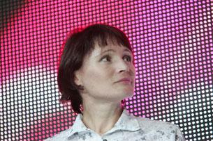 Светлана Ишмуратова: «Для нашей сборной даже второе место будет провалом»