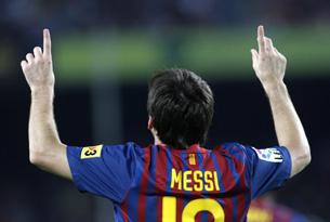 Семь причин смотреть чемпионат  Испании