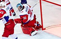 КХЛ вновь копирует НХЛ, в «Локомотиве» продолжается кризис