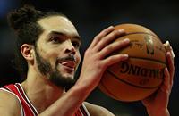 Попал — герой. Обладатели самых необычных бросков в НБА