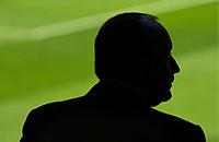Каким будет «Реал» Бенитеса?