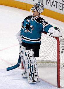 Топ-50 россиян в НХЛ. 20-11