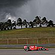 5 главных интриг Гран-при Малайзии