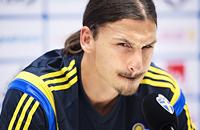 Из какой страны будет следующий клуб Златана Ибрагимовича?
