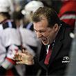 «Мой переход в «Трактор» стал самым дорогим в нашем хоккее – 124 тысячи рублей». Как даже в 50 лет быть готовым к матчу