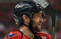 Овечкин станет лучшим российским снайпером и другие прогнозы на сезон НХЛ