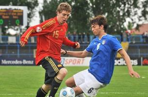10 игроков, ради которых стоит посмотреть Евро U-21