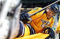 8 отличных хоккеистов, которые сидят без работы