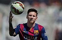 10 человек, без которых «Барселона» не стала бы чемпионом