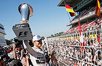 7 главных итогов Гран-при Испании