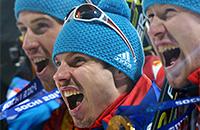 20 главных русских побед года