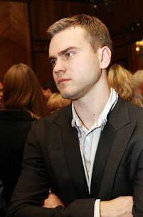 Игорь Акинфеев: «ЦСКА – суперклуб. И в нем меня все устраивает»