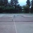 «Мяч потерялся, и замены ему не нашлось». Игроки жалуются на турниры ITF