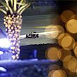 Гран-при Бахрейна. Борьба «Феррари» и «Мерседеса» за лидерство, вылеты Мальдонадо и другие события пятницы