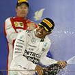 7 главных итогов Гран-при Бахрейна