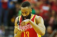 «Большие яйца» и другие яркие празднования трехочковых в НБА