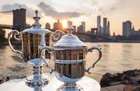 Почему US Open – самый богатый теннисный турнир мира