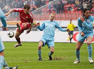 Динияр Билялетдинов: «На своем стадионе нам надо выигрывать вне зависимости от соперника»