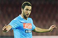 12 самых дорогих трансферов чемпионата Италии
