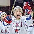 12 моментов серии ЦСКА – СКА, которые мы не сможем забыть