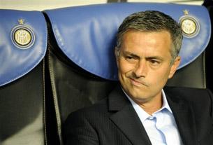 Жозе Моуринью: «В Англии неправильно руководят детско-юношеским футболом»