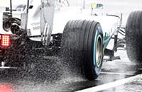 Контрастный душ. Что нужно знать о Гран-при Бразилии