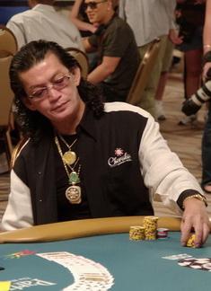 Скотти Нгуен: «Если бы покер зависел от удачи, я завершил бы свою карьеру 20 лет назад»