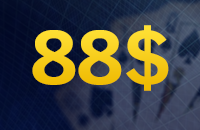88 долларов в подарок пользователям Sports.ru от 888 Poker