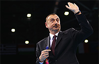 Какими должны быть отношения Армении и Азербайджана