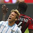 «Лацио» – «Милан» и еще 6 матчей уик-энда, которые нельзя пропустить