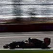 Какой мотор худший в «Формуле-1»?