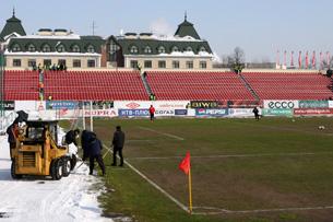 «Два матча в Казани – это дискредитация премьер-лигового топ-продукта»