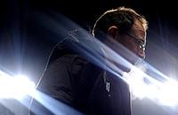 7 самых неожиданных отставок в новейшей истории АПЛ
