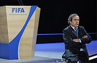 10 самых влиятельных людей мирового футбола