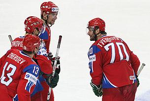 «Твердовского – на Олимпиаду! Он знает, где «золото» дают»