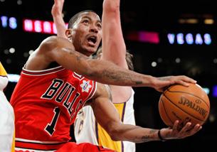 30 игроков НБА, за которыми нужно следить в этом сезоне. Часть первая