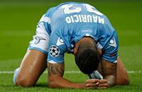 Мимо кассы. Сколько потерял «Лацио», не попав в Лигу чемпионов?
