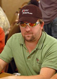 Как стать звездой покера за полгода?