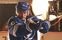 12 игроков, которые будут биться за новый контракт в НХЛ