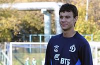 «Если бы вы знали всю подноготную российского футбола, то точно перестали бы его смотреть»