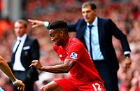 10 главных молодых талантов Англии
