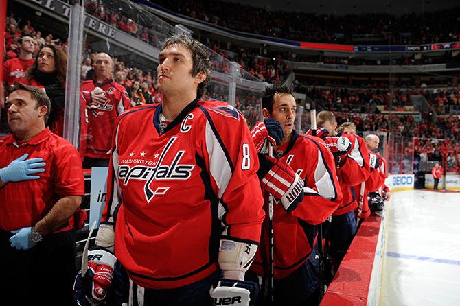 7 звезд НХЛ, проваливших начало сезона